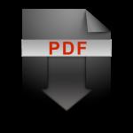 LPO Handbook 2012-2013